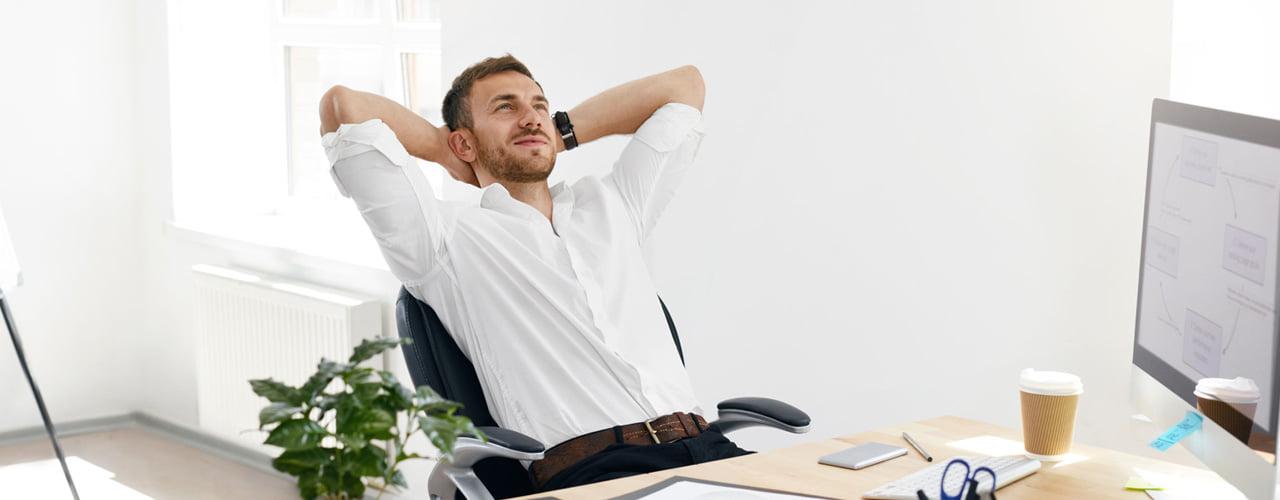 Mit Office-Makros die Arbeit erleichtern